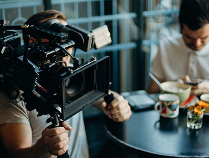 When should you invest in online video production?